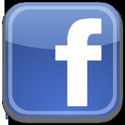 Facebook Flash 76